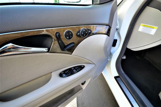 2008 Mercedes-Benz E350 Luxury 3.5L in Reseda, CA, CA 91335