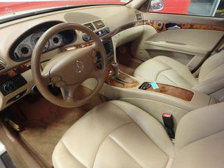 2008 Mercedes E350 4-Matic SHARP AND SMOOTH LUXURY BENZ Saint Louis Park, MN 2