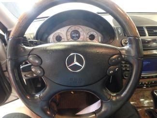 2008 Mercedes-E350 4-Matic LUXURY, SAFETY,  PERFORMANCE! Saint Louis Park, MN 12