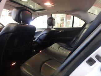 2008 Mercedes-E350 4-Matic LUXURY, SAFETY,  PERFORMANCE! Saint Louis Park, MN 5