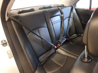 2008 Mercedes-E350 4-Matic LUXURY, SAFETY,  PERFORMANCE! Saint Louis Park, MN 6