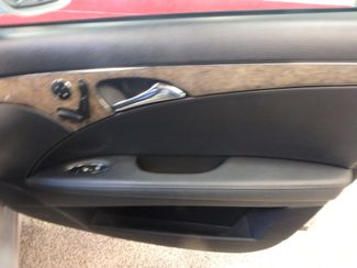 2008 Mercedes-E350 4-Matic LUXURY, SAFETY,  PERFORMANCE! Saint Louis Park, MN 21