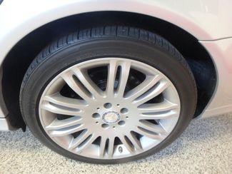 2008 Mercedes-E350 4-Matic LUXURY, SAFETY,  PERFORMANCE! Saint Louis Park, MN 18