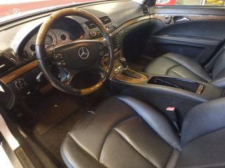 2008 Mercedes-E350 4-Matic LUXURY, SAFETY,  PERFORMANCE! Saint Louis Park, MN 2