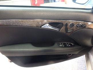 2008 Mercedes-E350 4-Matic LUXURY, SAFETY,  PERFORMANCE! Saint Louis Park, MN 3