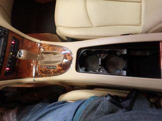 2008 Mercedes E350 Awd, PRISTINE, LOADED,  LUXURIOUS Saint Louis Park, MN 10