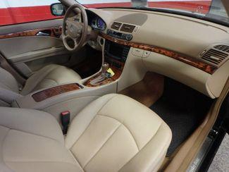 2008 Mercedes E350 Awd, PRISTINE, LOADED,  LUXURIOUS Saint Louis Park, MN 11