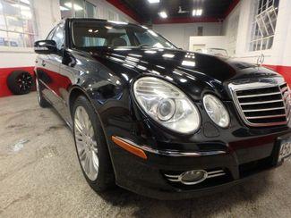 2008 Mercedes E350 Awd, PRISTINE, LOADED,  LUXURIOUS Saint Louis Park, MN 14