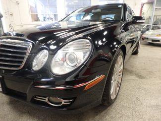 2008 Mercedes E350 Awd, PRISTINE, LOADED,  LUXURIOUS Saint Louis Park, MN 16