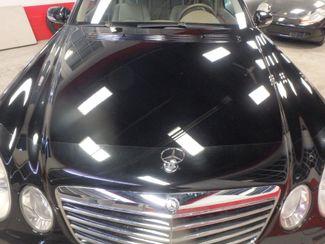2008 Mercedes E350 Awd, PRISTINE, LOADED,  LUXURIOUS Saint Louis Park, MN 21