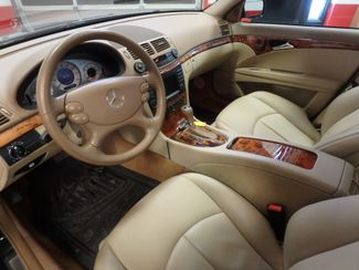 2008 Mercedes E350 Awd, PRISTINE, LOADED,  LUXURIOUS Saint Louis Park, MN 6