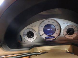 2008 Mercedes E350 Awd, PRISTINE, LOADED,  LUXURIOUS Saint Louis Park, MN 8