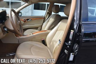 2008 Mercedes-Benz E350 Luxury 3.5L Waterbury, Connecticut 9