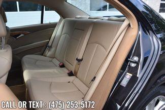 2008 Mercedes-Benz E350 Luxury 3.5L Waterbury, Connecticut 10