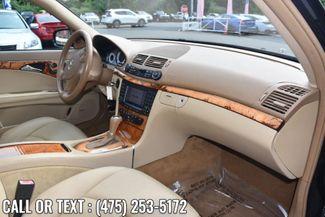 2008 Mercedes-Benz E350 Luxury 3.5L Waterbury, Connecticut 12