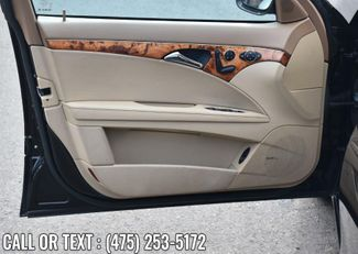 2008 Mercedes-Benz E350 Luxury 3.5L Waterbury, Connecticut 19