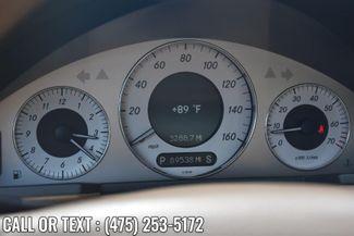 2008 Mercedes-Benz E350 Luxury 3.5L Waterbury, Connecticut 20