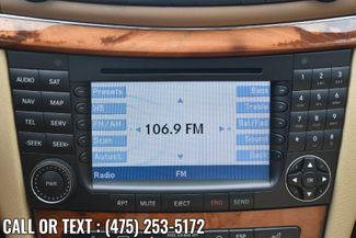 2008 Mercedes-Benz E350 Luxury 3.5L Waterbury, Connecticut 22