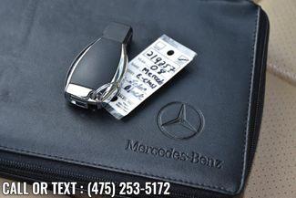 2008 Mercedes-Benz E350 Luxury 3.5L Waterbury, Connecticut 25