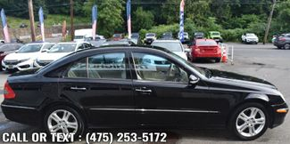2008 Mercedes-Benz E350 Luxury 3.5L Waterbury, Connecticut 5