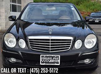 2008 Mercedes-Benz E350 Luxury 3.5L Waterbury, Connecticut 7