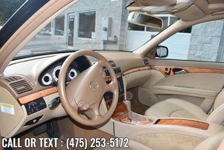 2008 Mercedes-Benz E350 Luxury 3.5L Waterbury, Connecticut 8