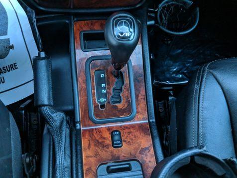 2008 Mercedes-Benz G500 5.0L  in Campbell, CA