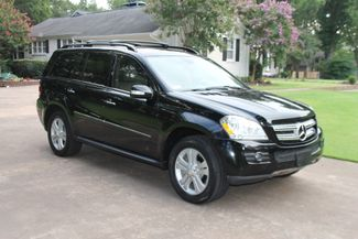 2008 Mercedes-Benz GL320 30L CDI price - Used Cars Memphis - Hallum Motors citystatezip  in Marion, Arkansas