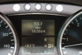 2008 Mercedes-Benz GL320 30L CDI price - Used Cars Memphis - Hallum Motors citystatezip  in Marion, Arkansas