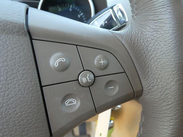 2008 Mercedes-Benz GL450 4.6L Leesburg, Virginia 22