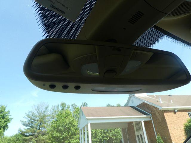 2008 Mercedes-Benz GL450 4.6L Leesburg, Virginia 32