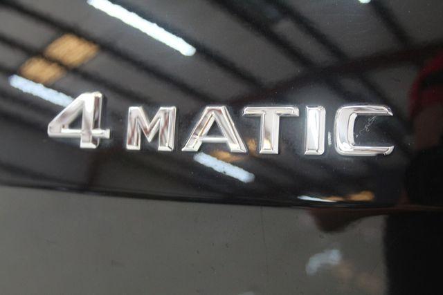 2008 Mercedes-Benz GL550 5.5L Houston, Texas 12