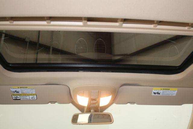 2008 Mercedes-Benz GL550 5.5L Houston, Texas 21