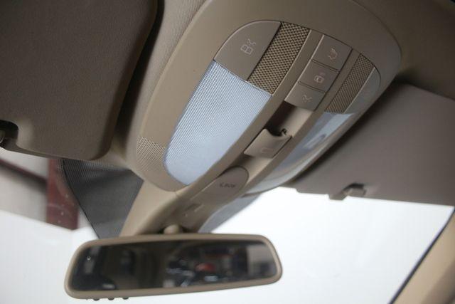 2008 Mercedes-Benz GL550 5.5L Houston, Texas 25