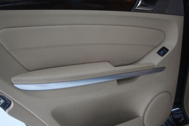 2008 Mercedes-Benz GL550 5.5L Houston, Texas 35