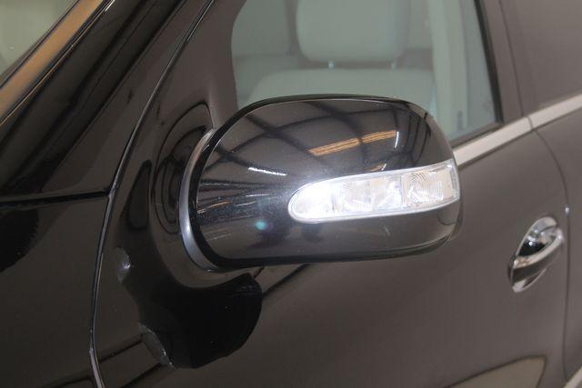 2008 Mercedes-Benz GL550 5.5L Houston, Texas 7
