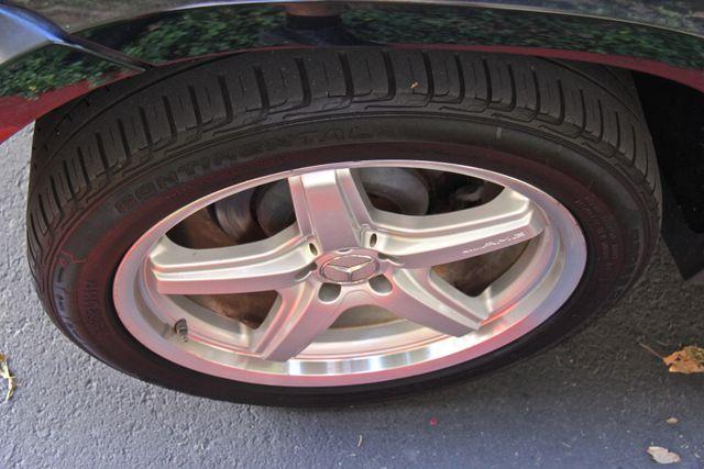 2008 Mercedes-Benz GL550 5.5L Reseda, CA 35