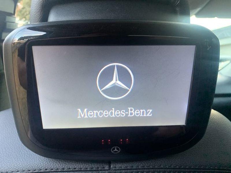 2008 Mercedes-Benz M Class ML350  city TX  MM Enterprise Motors  in Dallas, TX