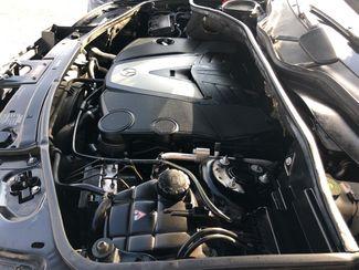2008 Mercedes-Benz M Class ML320  city TX  Clear Choice Automotive  in San Antonio, TX