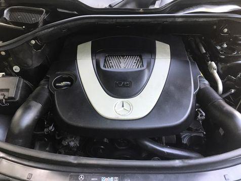 2008 Mercedes-Benz ML350 AWD 3.5L    Malvern, PA   Wolfe Automotive Inc. in Malvern, PA