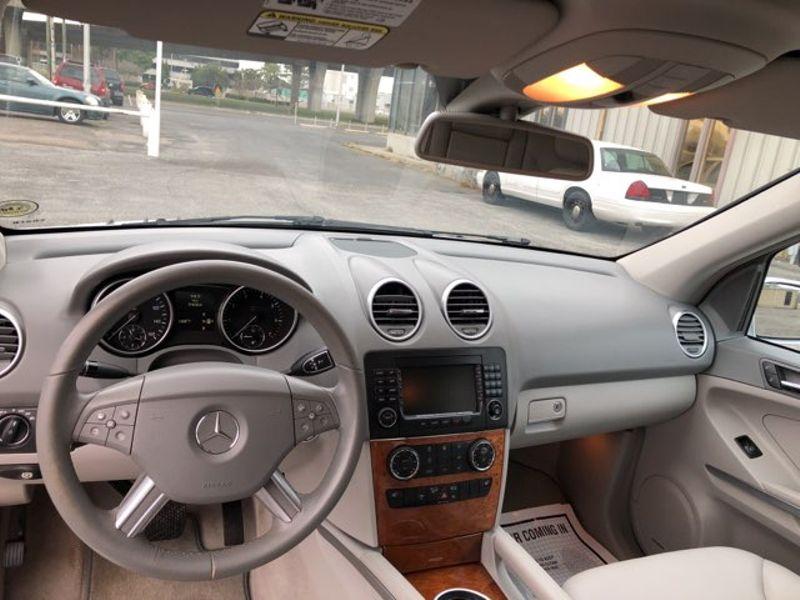 2008 Mercedes-Benz ML350 35L  city LA  AutoSmart  in Harvey, LA