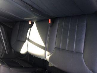 2008 Mercedes-Benz ML350 3.5L AUTOWORLD (702) 452-8488 Las Vegas, Nevada 4