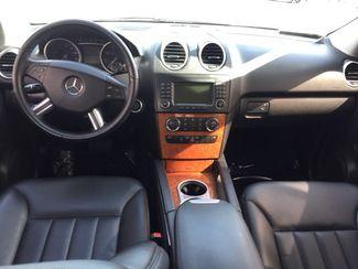 2008 Mercedes-Benz ML350 3.5L AUTOWORLD (702) 452-8488 Las Vegas, Nevada 5