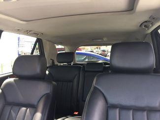 2008 Mercedes-Benz ML350 3.5L AUTOWORLD (702) 452-8488 Las Vegas, Nevada 6