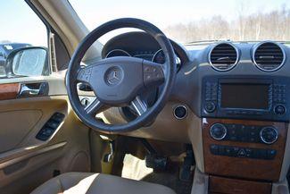 2008 Mercedes-Benz ML350 4Matic Naugatuck, Connecticut 16