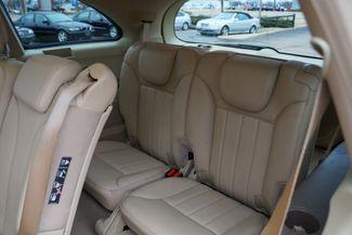 2008 Mercedes-Benz R320 3.0L CDI Memphis, Tennessee 11