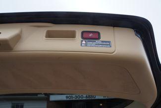 2008 Mercedes-Benz R320 3.0L CDI Memphis, Tennessee 13