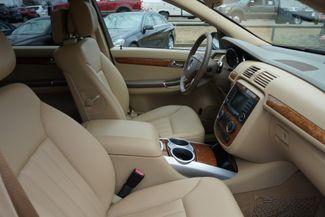 2008 Mercedes-Benz R320 3.0L CDI Memphis, Tennessee 15