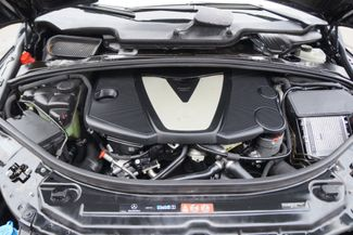 2008 Mercedes-Benz R320 3.0L CDI Memphis, Tennessee 16