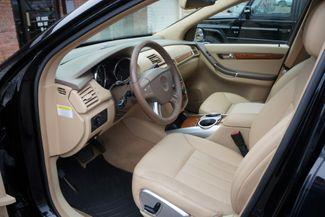 2008 Mercedes-Benz R320 3.0L CDI Memphis, Tennessee 6